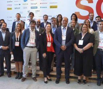 DayOne, partner del evento dedicado a start-ups South Summit Madrid 2018