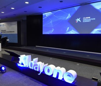 Dayone Innovation Summit