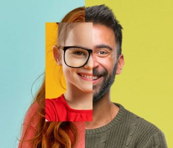 #Wengage: La igualdad como cultura empresarial