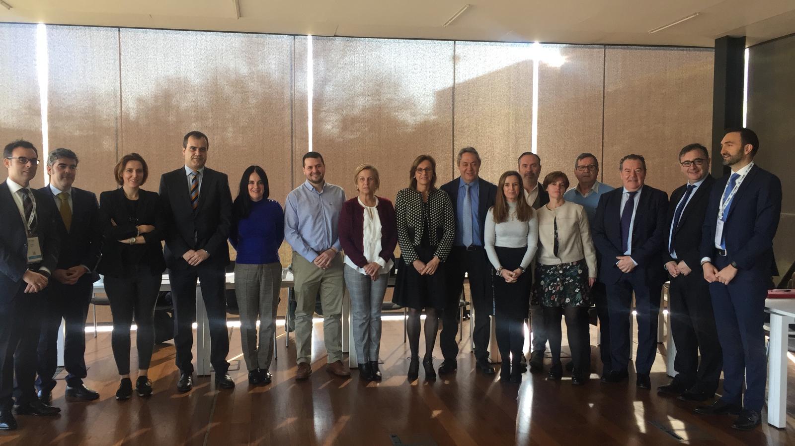 DayOne Innovation Summit Logroño reúne las nuevas tendencias del sector innovador