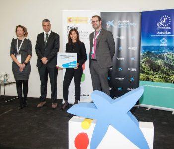 DayOne Innovation Summit Oviedo: innovación, tecnología y emprendimiento