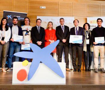 ne Innovation Summit Valladolid: cuándo y qué factores hay que tener en cuenta para emprender