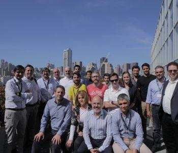 Els guanyadors i finalistes dels Premis EmprenedorXXI viatgen a Silicon Valley i Cambridge